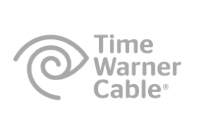 time-warner-cable-logo-200x133