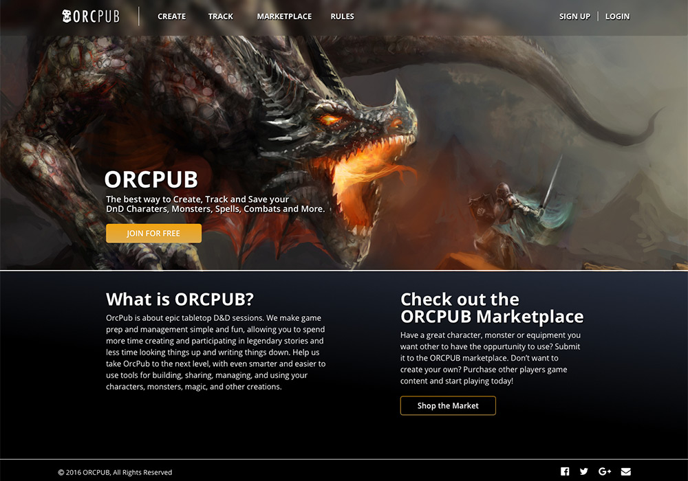 orcpub-1